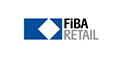Fiba Retail