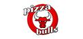 Pizza Bulls